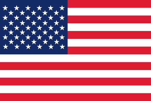 AMERICKÝ DABING